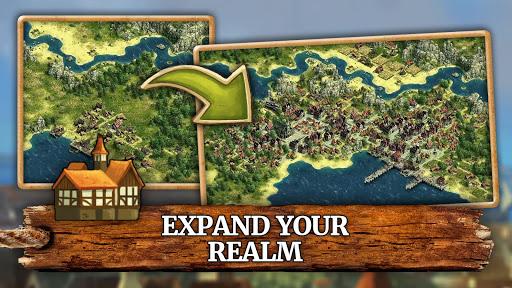 Anno: Build an Empire 2.0.0 screenshots 5
