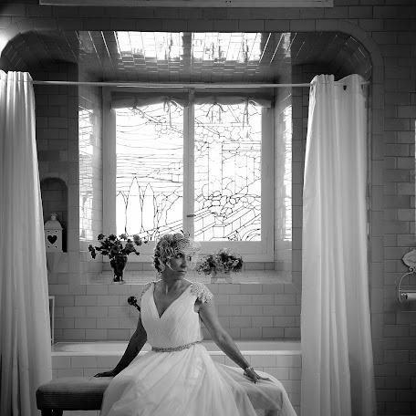 Fotógrafo de bodas Pablo Montero (montero). Foto del 11.09.2017