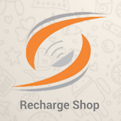 Recharge Shop