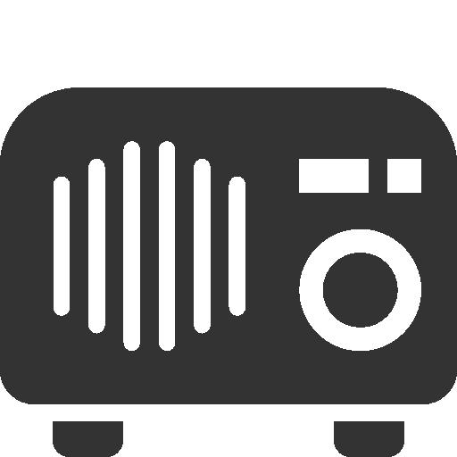 世界電台 娛樂 App LOGO-硬是要APP