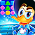 Disco Ducks file APK for Gaming PC/PS3/PS4 Smart TV