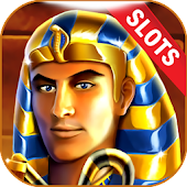 Pharaoh Slots Free Slot Casino