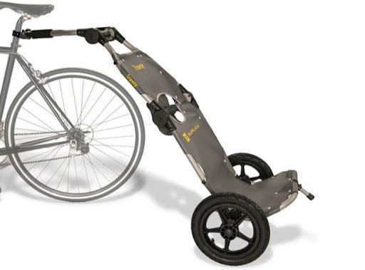 cadis pour vélo