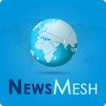 NewsMesh