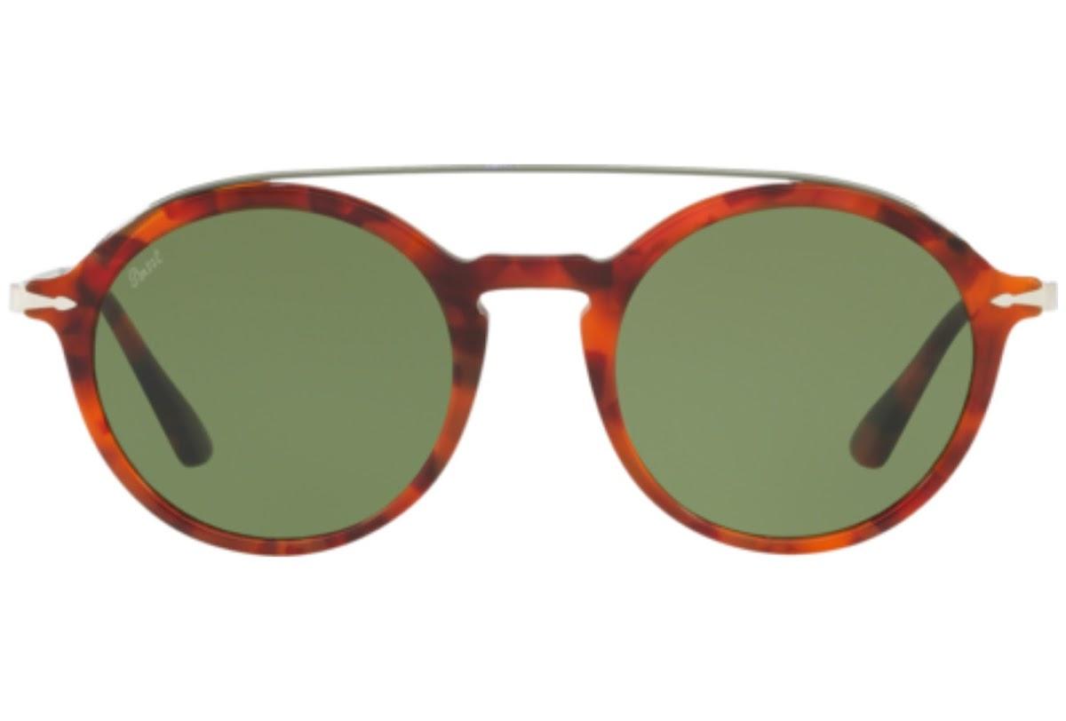 Comprar Gafas de sol Persol PO3172S C51 107252  2cd4f300a16a