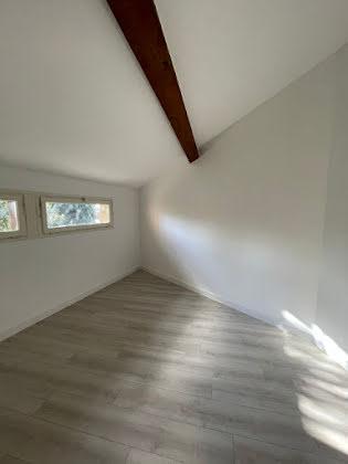 Vente maison 6 pièces 154 m2