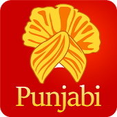 Punjabi TV - LiveTV Movies Vod