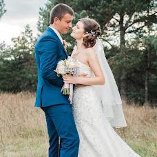 Wedding photographer Elena Ananasenko (Lond0n). Photo of 22.10.2014