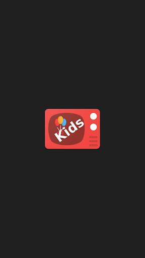 KidsTube : Kids video for YouTube 1.0.3 screenshots 1