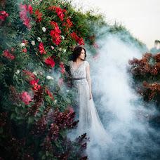 Wedding photographer Ekaterina Bondarcova (Ady-art). Photo of 13.02.2016