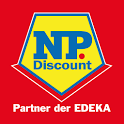 NP Discount icon