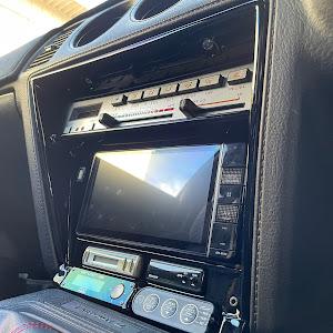 フェアレディZ PZ31 200ZR Z31のカスタム事例画像 はるさんの2021年09月10日17:57の投稿
