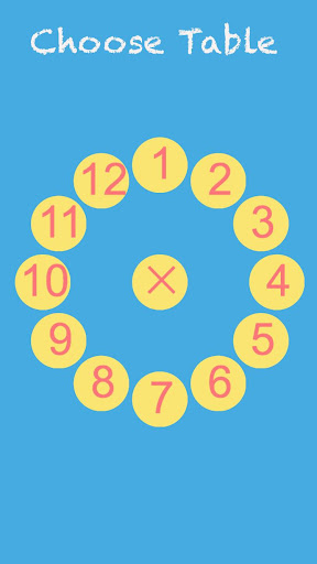 Math Loops: The Times Tables for Kids filehippodl screenshot 3