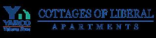 www.liveatcottages.com