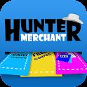 HunterMerchant icon