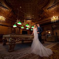 Wedding photographer Stanislav Pilkevich (Stas1985). Photo of 01.11.2016
