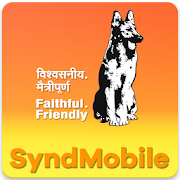 SyndMobile