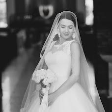 Wedding photographer Evgeniy Gvozdev (Gwozdeff). Photo of 07.07.2017