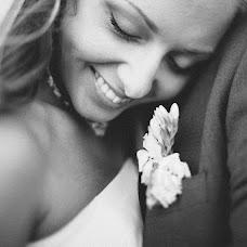 Wedding photographer Aleksandr Konovalov (SunDance). Photo of 23.07.2014