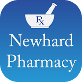 Newhard Pharmacy