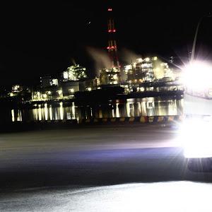 ヴォクシー ZRR80W 煌きⅡのカスタム事例画像 りなりくさんの2019年01月08日05:32の投稿