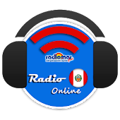 Radio Mar Plus en Vivo - Peru