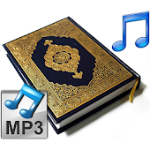Quran Malayalam MP3