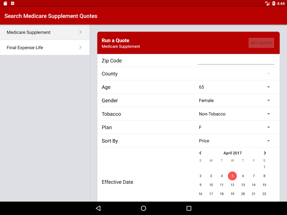 Fex Quotes Fex Contracting Quoting Tools  Android Apps On Google Play