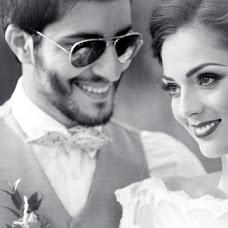 Wedding photographer Ivanka Vydzhak (sadmriy). Photo of 05.06.2015