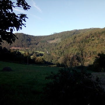 Villar de Bahínas