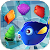 Fish Flip World: Ocean Cradle file APK Free for PC, smart TV Download