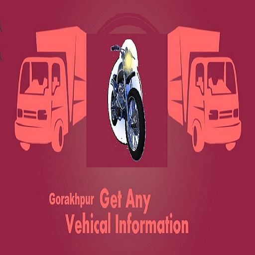 Dating-Standorte in gorakhpur