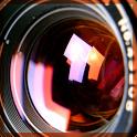 Cap That Picture (id cap that) icon