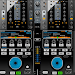 Professional DJ Player Pro icon