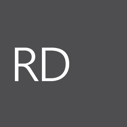 Rinrada Pimweingkham avatar image