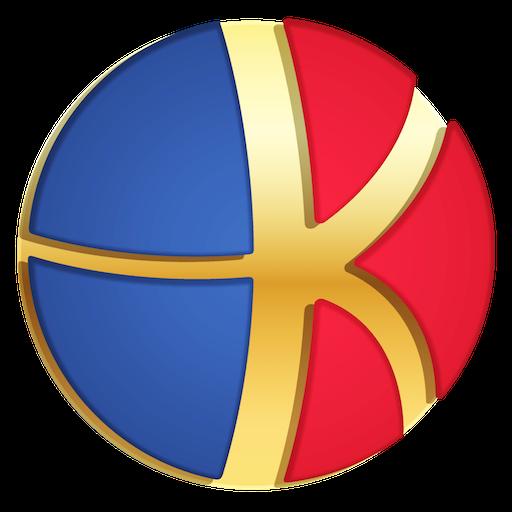 KTV Chnot