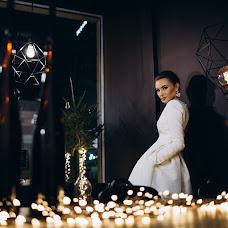 Wedding photographer Aivaras Simeliunas (simeliunas). Photo of 09.04.2018