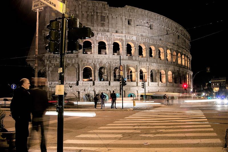 Roma di Il_pirata_curioso