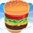 Sky Burger file APK for Gaming PC/PS3/PS4 Smart TV