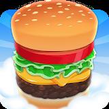 Sky Burger file APK Free for PC, smart TV Download