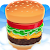 Sky Burger file APK Free for PC, smart TV Download