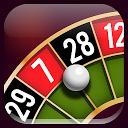 Roulette Pro - Vegas Casino ルーレット