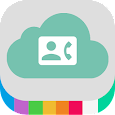 Sync Cloud Contacts on Android apk