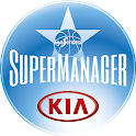 SuperManager KIA