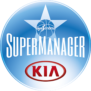 SuperManager KIA for PC and MAC