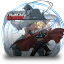 Fullmetal Alchemist Wallpaper New Tab