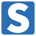 AE Sintra icon