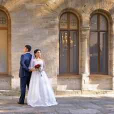 Wedding photographer Dmitriy Gera (sirious). Photo of 06.07.2016