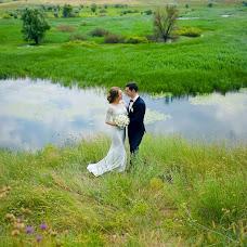 Wedding photographer Sergey Ivanov (EGOIST). Photo of 20.10.2017