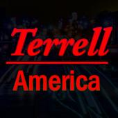 Terrell TX